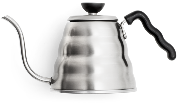 hario buono v60 kettle stovetop stumptown coffee roasters