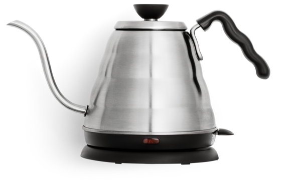 hario buono kettle electric stumptown coffee roasters