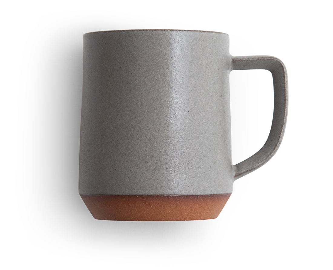 Stumptown X Mazama Mug Stumptown Coffee Roasters